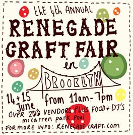 Renegade_craft_fair_2
