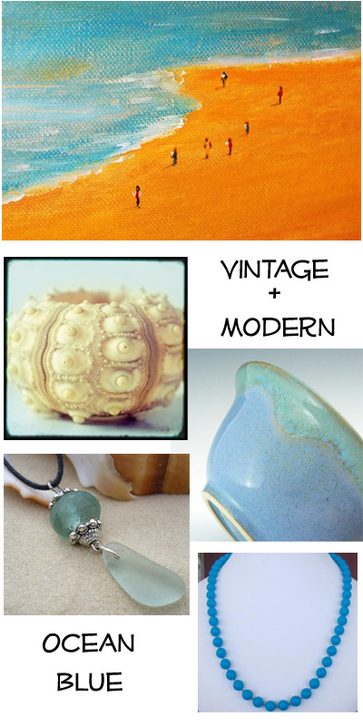 Vintage_modern_mingle_ocean_blue