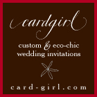 Cardgirlcustominvitations