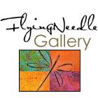 Flyingneedlegallery_giftsfavors