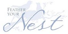 Featheryournest_logo