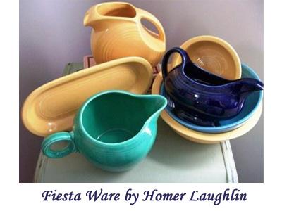Fiestawarehomer