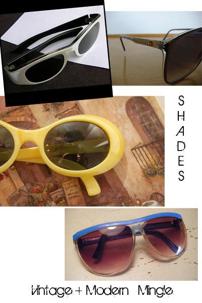 Vintage_modern_mingle_sunglasses