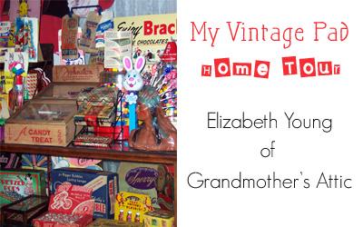 My_vintage_pad_elizabeth_young
