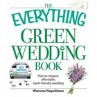 Everythinggreenweddingbook140x140
