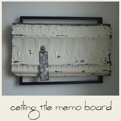 Ceiling_tile_memoboard