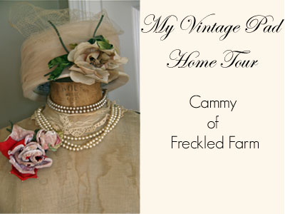 My_vintage_pad_cammy