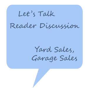 Lets_talk_yard_sales