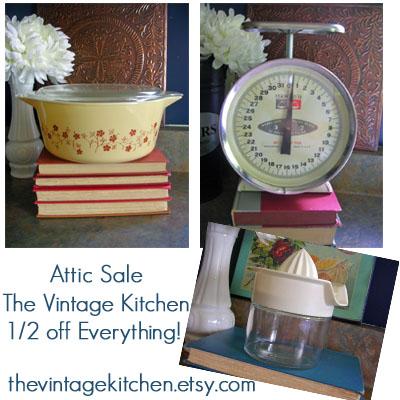 1_2_off_sale_the_vintage_kitchen_2