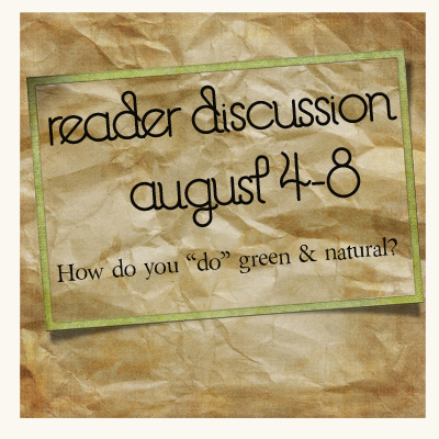 Reader_discussion_august_48