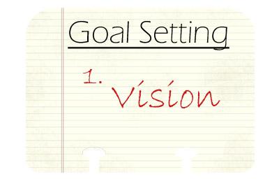 Goals_vision_copy