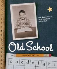 Oldschool195_2