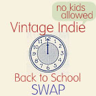 Back_to_school_swap