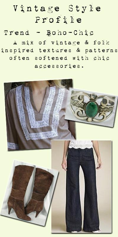 Vintage_styles_vintage_bohochic