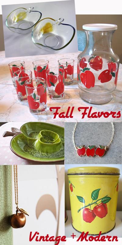 Vintage_modern_fall_fruits