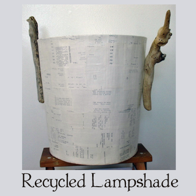 Lampshade_basket