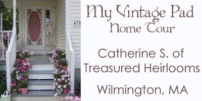 Catherine_s_2