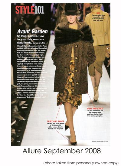 Tialey_vintage_vintage_fashion_forw