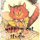 Yappingcat