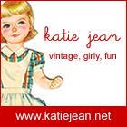 Katiejean