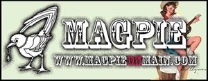 Magweb_5