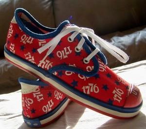 Sneakers_roshambo_2