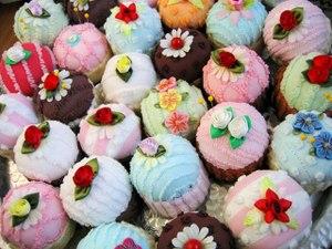 Carzycakes1