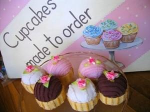 Crazycakes2