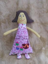 Art_doll_cupcake_2