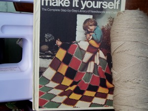 Make_it_yourself
