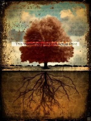 Red_tree_landscape_galerie_de_ill_2