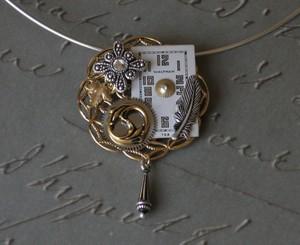 Adeline_necklace