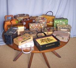 Boxbag2_010