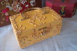 Boxbag_002
