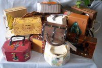 Boxbag_031