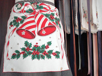 Relicboutique_vintage_holiday_apron