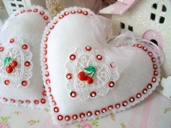 Chrryvalentineornament_sweetnshabby