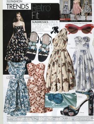 Elle_magazine_november07_2