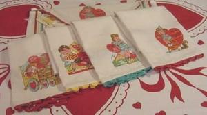 Valentine_towels_1