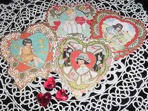 Vintage_valentine_cards_set_4_hea_2