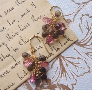 Sweetheart_earrings