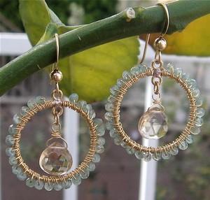 Vintageinspirations_earrings
