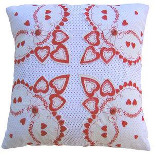 Valentine_hanky_pillow