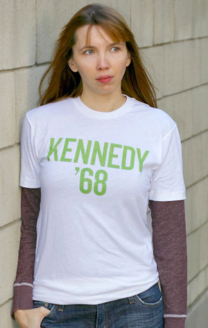 Kennedy68women