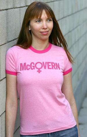 Mcgovernwomenwomens