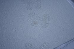 Canvas_step_3