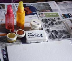 Canvas_supplies