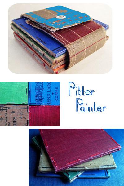 Pitter_painter_vintage_green