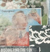 Discoveringthefun_canyouhearme