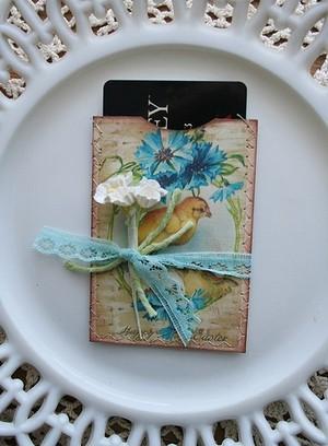 Giftcard_autumntomay_2